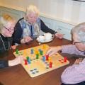 news_Senioren-Aktiv-Vormittag